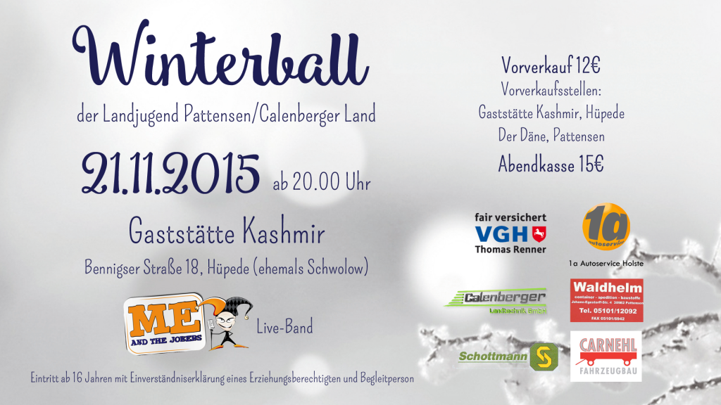 Facebook_Veranstaltungsbild_Winterball15