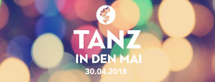 TanzInDenMai_2018_Titelbild_Facebook_02